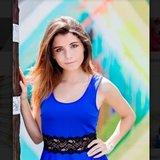 Rayla E.'s Photo