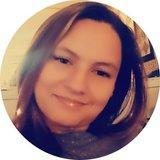 Amber G.'s Photo