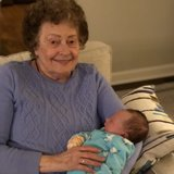 Photo for Errands / Shopping And Transportation Part-time Support Needed For My Grandmother In Palatine, IL.