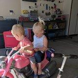 Photo for Nanny Needed For 2 Children In Kingsburg