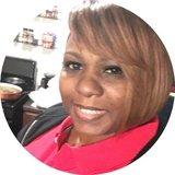 Tina A.'s Photo