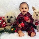 Photo for Babysitter For 1 Infant In Redlands