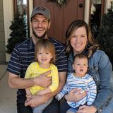 Photo for Looking For A Dependable House Cleaner For Family Living In Minnetonka.