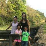 Photo for Babysitter Needed For 3 Children In Seven Hills