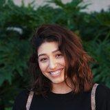 Monica G.'s Photo