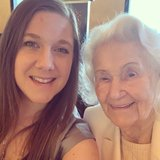 Photo for Companion Care Needed For My Grandmother In Murrieta