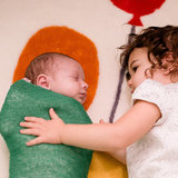 Photo for Spanish Speaking Nanny Needed For 2 Children In Collegeville