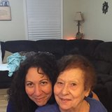 Photo for WEEKEND CARE & OCCASIONAL LIVE IN FOR MOM IN POINT PLEASANT