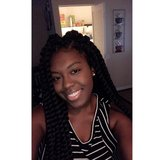 Zayonia W.'s Photo