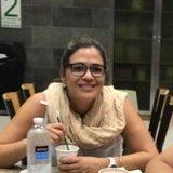 Maria Y.'s Photo