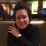 Sara G.'s Photo