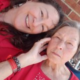 Photo for Hands-on Care Needed For My Mother In Downers Grove