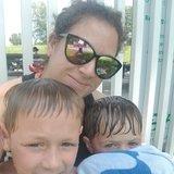 Photo for Babysitter Needed For 2 Children In Wallington.