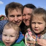 Photo for Babysitter Needed For 2 Children In Takoma Park.