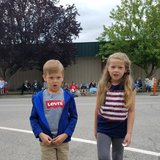 Photo for Babysitter Needed For 2 Children In Smokey Point/Lakewood