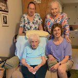 Photo for Seeking Part-time Senior Care Provider In Cranston