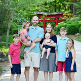 Photo for Weekly Childcare Needed For 2 Children In North Chattanooga