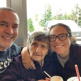 Photo for Dementia Caregiver