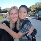 Photo for Patient, Reliable Overnight Babysitter Needed For 1 Child(9 Yo Boy) In Largo