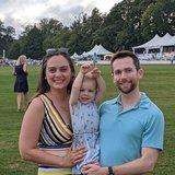 Photo for Babysitter Needed For 2 Children In Lenox
