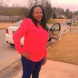 Eunice M.'s Photo