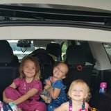 Photo for Nanny Needed For 3 Children In Kissimmee