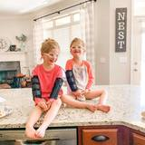 Photo for After School Nanny Needed For Twin Girls