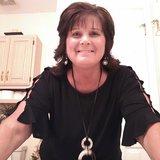 Donna G.'s Photo