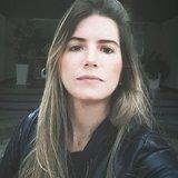 Natalia D.'s Photo
