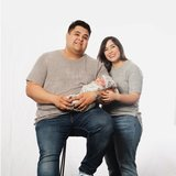 Photo for Responsible, Reliable Nanny Needed For 1 Child In San Bernardino