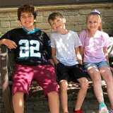 Photo for Reliable, Caring Babysitter Needed For 3 Children In Grand Blanc