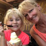Laurie S.'s Photo