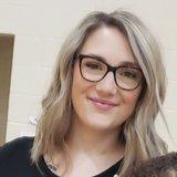 Courtney R.'s Photo