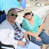 Photo for Seeking Temporary Full-time Senior Care Provider In Maitland