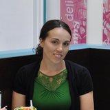 Liubov S.'s Photo