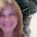 Jennifer B.'s Photo