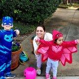 Photo for Babysitter Needed For 2 Children In Highland Village