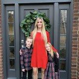 Photo for Loving, Energetic Babysitter Needed For 2 Children In Goodlettsville