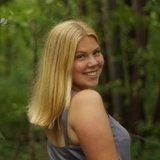 Gretchen N.'s Photo