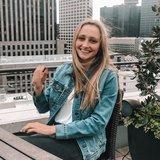 Anna D.'s Photo