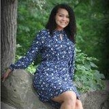 Bethany C.'s Photo