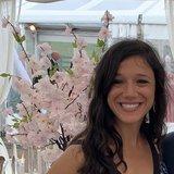 Angela Z.'s Photo