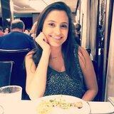 Ninna P.'s Photo