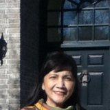 Miriam S.'s Photo