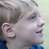 Photo for Hands-on Care Needed For Young Adult W/disability In Vienna, Va.