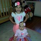 Photo for Babysitter Needed For 3 Children In Coronado