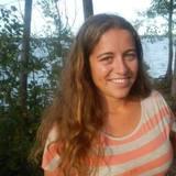 Bethany V.'s Photo