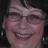 Lynda V.'s Photo