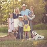 Photo for Babysitter/Nanny  Needed For My Children Near Cheney
