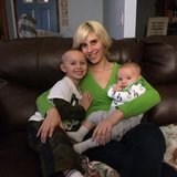 Clairese W.'s Photo